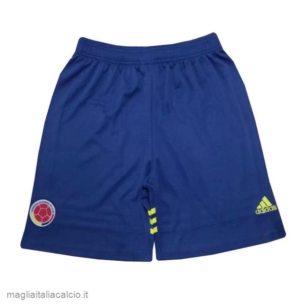 Originale Home Pantaloni Columbia 2019 Blu
