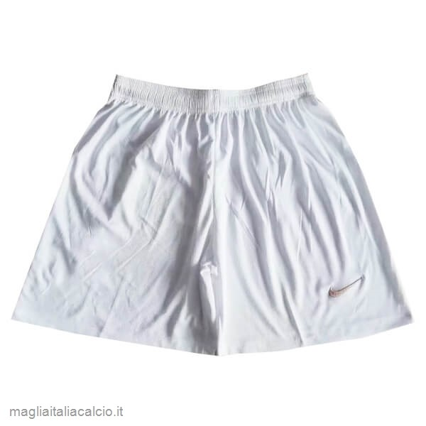 Originale Édition commémoroative Pantaloni Francia 100th Bianco